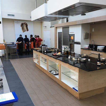 cuisine plus chartres cours de cuisine chartres restaurant avis num 233 ro de