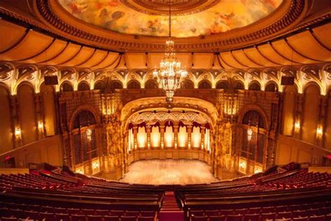 national geographic explorers share tales  adventure   orpheum theatre  vancouver