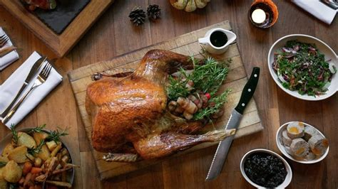See more ideas about gordon ramsay, ramsay, gordon ramsay recipe. The Best Gordon Ramsay Thanksgiving Turkey - Most Popular ...