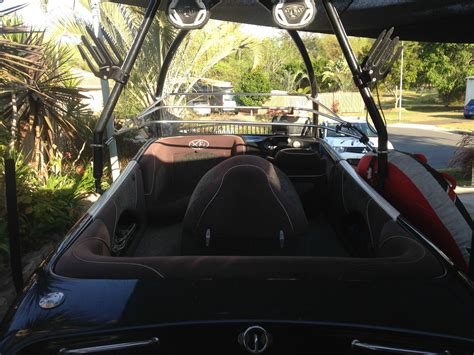 Xfi Boats by X Factor Xfi Illusion 2006 For Sale For 30 000 Boats