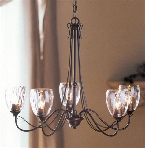 Clearance Chandeliers - 25 best of hubbardton forge clearance chandelier