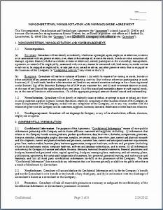 consultant agreement 9 download free documents in pdf With it consultant contract template