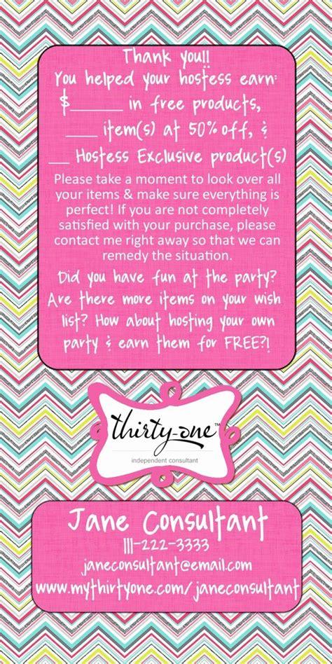 Pure Romance Party Invitation Template Unique Thirty E