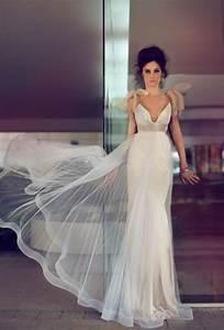 top israeli wedding dress designers With israeli wedding dress designer