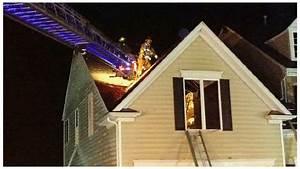 Weeks after devastating storm, Ellicott City family ...