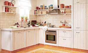 Küche Selbst Gebaut : k chenm bel selber bauen ~ Lizthompson.info Haus und Dekorationen