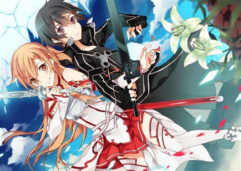 anime drama y animes y mangas recomendaciones y acciones