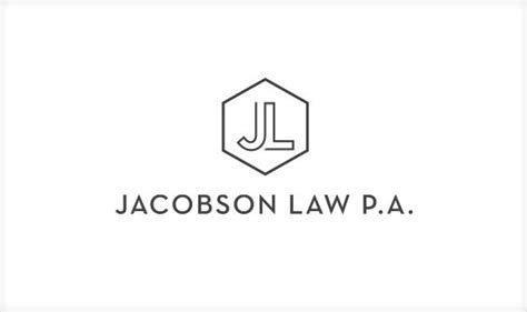 Law Firm Logo Design, Attorney, Lawyer, Business Logos