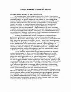 Grad School Personal Statement Writing Help Dcb Resume