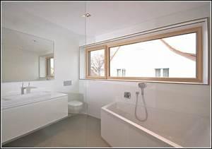 Moderne Fliesen Badezimmer : fliesen badezimmer modern hell badezimmer house und dekor galerie ldgoar74rv ~ Bigdaddyawards.com Haus und Dekorationen