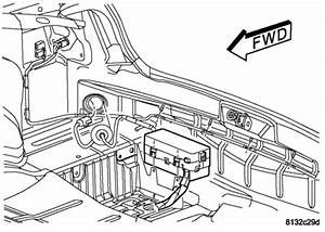 35 2007 Dodge Charger Radio Wiring Diagram