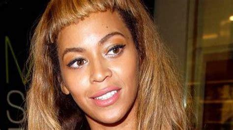 Confira o novo visual de Beyoncé e mais nas imagens da ...