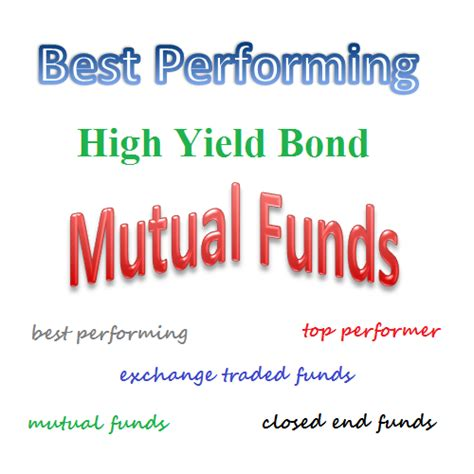 Best Performing High Yield Mutual Funds 2012  Mepb Financial. Computer Repair Sherman Oaks Ca. Meeting Room Scheduler System. Same Day Wire Payday Loans Comcast Cable Utah. Aarp Long Term Insurance Scabies Skin Disease. Degree In Organizational Psychology. Phoenix Pest Control Companies. Hotel Nikko Narita Airport Chevy Volt Chicago. Best Whiskey On The Rocks Gold Image Printing