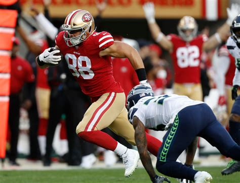ers upset seahawks  overtime   game skid  rival