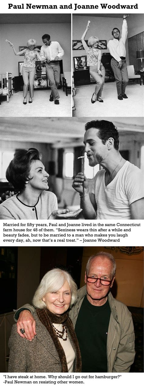 paul newman quote steak 17 best paul newman quotes on pinterest paul hollywood