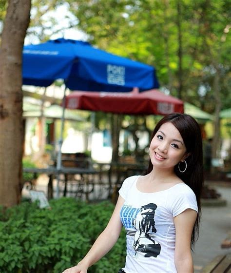 Spicy Females Beautiful Chinese Teen Girl