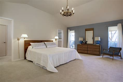 simple bedroom light fixtures and easy ceiling lowe s