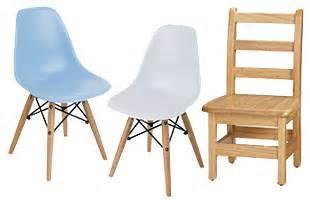 daycare furniture preschool kindergarten amp toddler fixtures 462 | childrens daycare chairs.310
