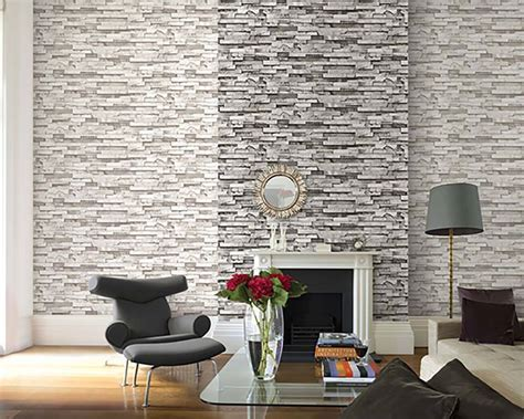 3d Wallpapers For Walls In Karachi by Wallpaper Available Now In Karachi 3d Brick
