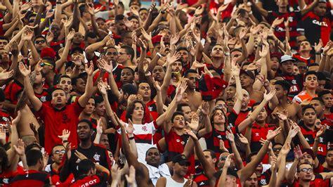 Barcelona x clubes brasileiros: saiba o retrospecto e todos os confrontos | LANCE!