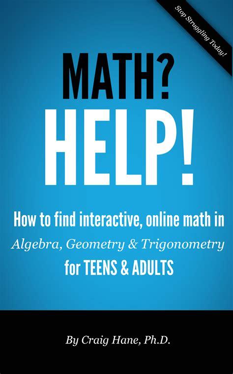 Interactive Math Help Now 3rdrailphotographycom