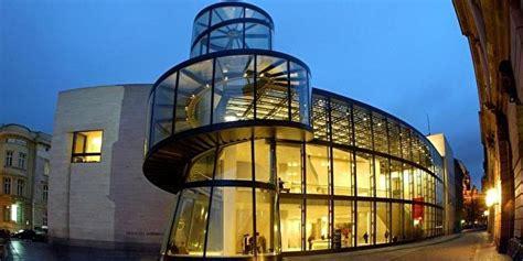 musees  berlin berlinde