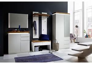 Garderobe Holz Massiv. massivholz garderobe hutablage wandgarderobe ...