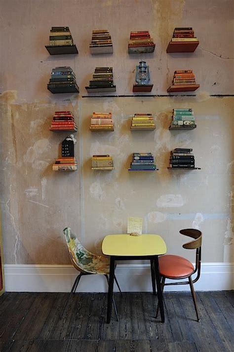 decoracion de interiores ideas  decoracion paredes