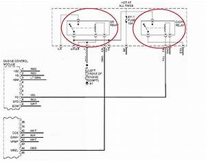 Kenworth T800 Ac Diagram