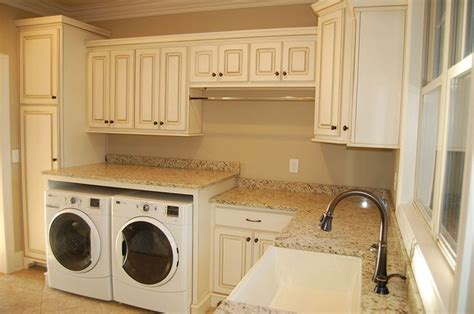 how to install backsplash in kitchen 41 best glazzio glass mosiac tile images on 8683