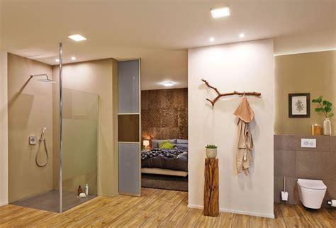 comment decorer sa chambre comment dcorer sa salle de bain awesome charmant comment