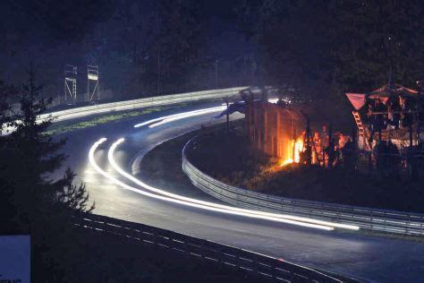 24stundenrennen Am Nürburgring 2012 Ergebnis Autobildde