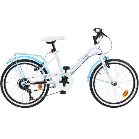20 zoll fahrrad fahrrad 20 zoll k 246 rpergr 246 223 e
