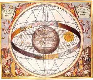 Sternzeit Berechnen : das ptolem ische geozentrische weltbild ~ Themetempest.com Abrechnung