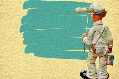 Unterschied Sanierung Modernisierung by Sanieren Renovieren Modernisieren Was Ist Der Unterschied
