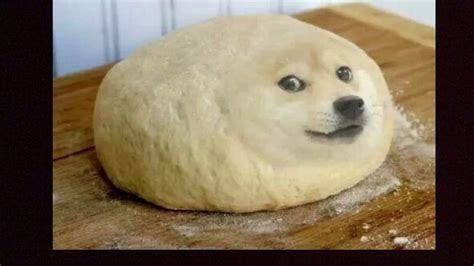 Best Doge Memesfunny Like And Subscribe Youtube