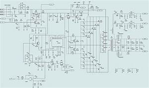 Jbl Amplifier Wiring Diagram Diagrams Schematics Inside