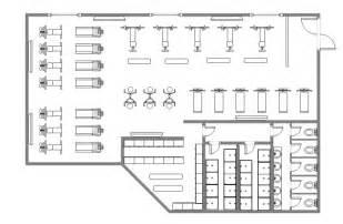 floor layout planner design floor plan free design floor plan templates