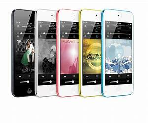 Ipod Touch 5th Generation Ipod Ipad Iphone