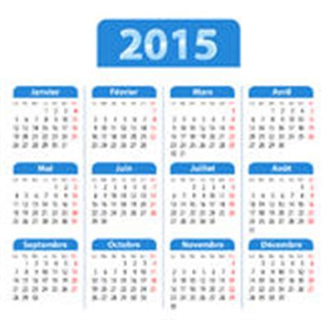 franzoesischer kalender  stockfoto bild