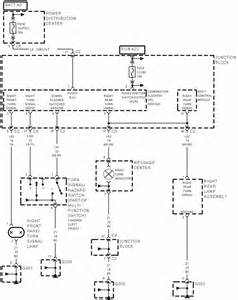 2006 chrysler town and country wiring diagram 2006 similiar chrysler town and country wiring diagram keywords on 2006 chrysler town and country wiring diagram