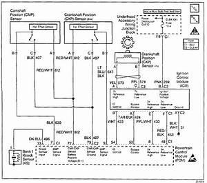 94 Oldsmobile Silhouette Wiring Diagram