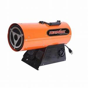 Outdoor - Propane Heaters - Gas Heaters - Space Heaters ...