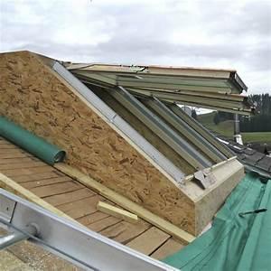 Velux Dachfenster Mit Rolladen Preise : velux dachfenster rolladen einbauanleitung laminas de plastico para techo ~ One.caynefoto.club Haus und Dekorationen