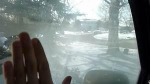 Beschlagene Fenster Innen : so sorgst du daf r dass deine fenster bei diesem kalten wetter nicht mehr von innen beschlagen ~ Bigdaddyawards.com Haus und Dekorationen