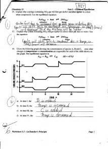 best of chemistry unit 9 worksheet 2 answer key goodsnyc