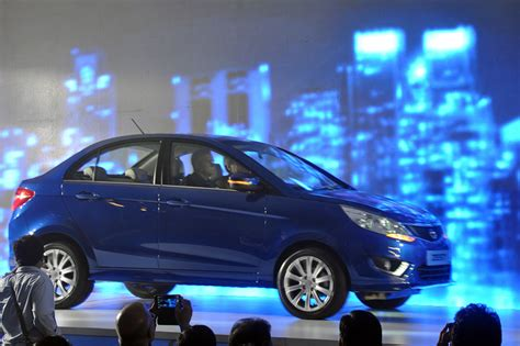 tata launches  car models india real time wsj