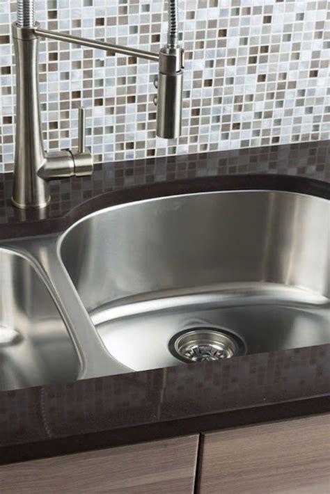 popular kitchen sinks 2017 top 5 most popular styles of kitchen sinks overstock