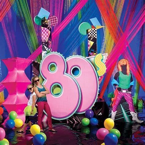 love   create fun  style party fun
