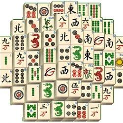 jeux mahjong cuisine jeux de mahjong jeux de société gratuits en ligne sur wikigame